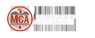 3464---MCA-WebDesign-1204_03